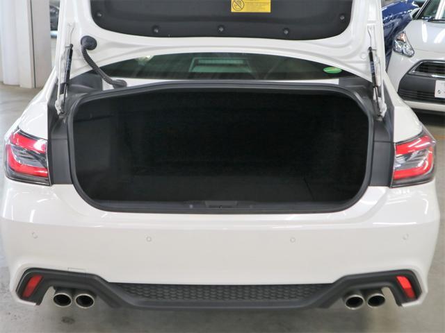 RSアドバンス ドラレコ 電動ハーフレザー シートヒーター パドルシフト メーカーSDナビ 12セグTV Bluetooth バックカメラ ETC2.0 LEDライト 衝突軽減ブレーキ レーダークルコン レーンキープ(17枚目)