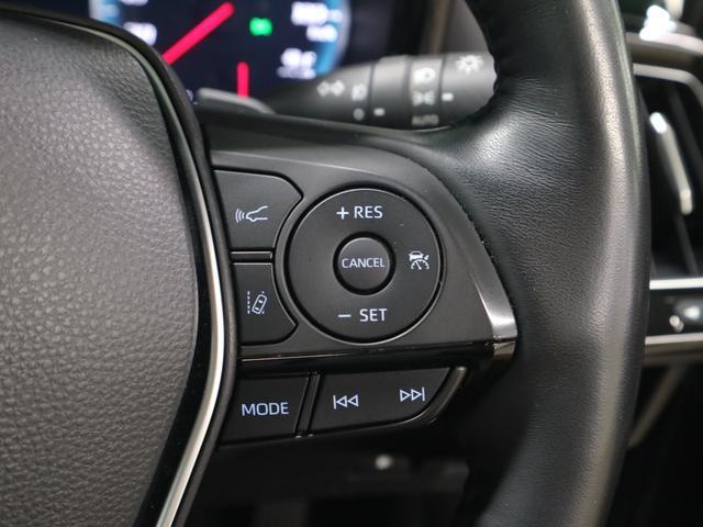 RSアドバンス ドラレコ 電動ハーフレザー シートヒーター パドルシフト メーカーSDナビ 12セグTV Bluetooth バックカメラ ETC2.0 LEDライト 衝突軽減ブレーキ レーダークルコン レーンキープ(20枚目)