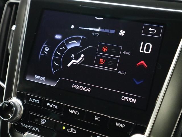 RSアドバンス ドラレコ 電動ハーフレザー シートヒーター パドルシフト メーカーSDナビ 12セグTV Bluetooth バックカメラ ETC2.0 LEDライト 衝突軽減ブレーキ レーダークルコン レーンキープ(26枚目)