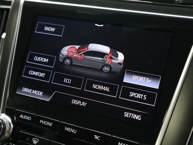 RSアドバンス ドラレコ 電動ハーフレザー シートヒーター パドルシフト メーカーSDナビ 12セグTV Bluetooth バックカメラ ETC2.0 LEDライト 衝突軽減ブレーキ レーダークルコン レーンキープ(28枚目)