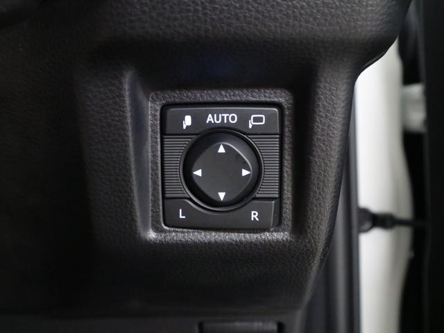 RSアドバンス ドラレコ 電動ハーフレザー シートヒーター パドルシフト メーカーSDナビ 12セグTV Bluetooth バックカメラ ETC2.0 LEDライト 衝突軽減ブレーキ レーダークルコン レーンキープ(38枚目)