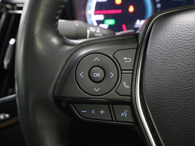 RSアドバンス ドラレコ 電動ハーフレザー シートヒーター パドルシフト メーカーSDナビ 12セグTV Bluetooth バックカメラ ETC2.0 LEDライト 衝突軽減ブレーキ レーダークルコン レーンキープ(39枚目)