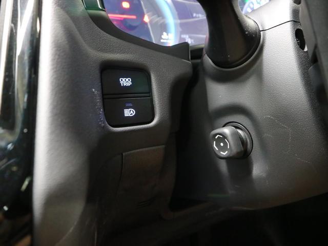 RSアドバンス ドラレコ 電動ハーフレザー シートヒーター パドルシフト メーカーSDナビ 12セグTV Bluetooth バックカメラ ETC2.0 LEDライト 衝突軽減ブレーキ レーダークルコン レーンキープ(41枚目)
