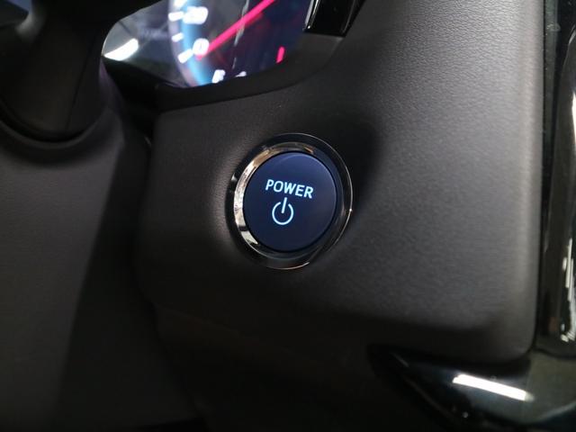 RSアドバンス ドラレコ 電動ハーフレザー シートヒーター パドルシフト メーカーSDナビ 12セグTV Bluetooth バックカメラ ETC2.0 LEDライト 衝突軽減ブレーキ レーダークルコン レーンキープ(43枚目)