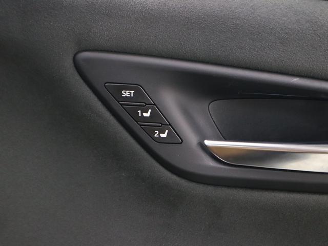 RSアドバンス ドラレコ 電動ハーフレザー シートヒーター パドルシフト メーカーSDナビ 12セグTV Bluetooth バックカメラ ETC2.0 LEDライト 衝突軽減ブレーキ レーダークルコン レーンキープ(46枚目)