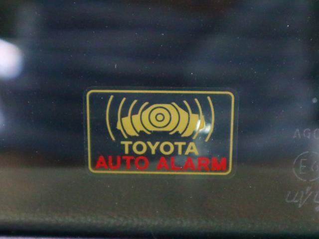 RSアドバンス ドラレコ 電動ハーフレザー シートヒーター パドルシフト メーカーSDナビ 12セグTV Bluetooth バックカメラ ETC2.0 LEDライト 衝突軽減ブレーキ レーダークルコン レーンキープ(50枚目)