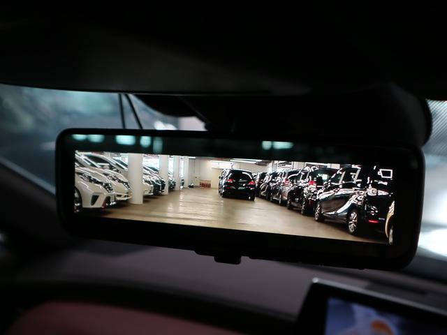 RSアドバンス 前後ドラレコ パノラマモニター デジタルインナーミラー パーキングアシスト シートヒーター 電動ハーフレザー 純正ナビ 12セグTV BTオーディオ ETC2.0 衝突軽減ブレーキ レーダークルーズ(27枚目)