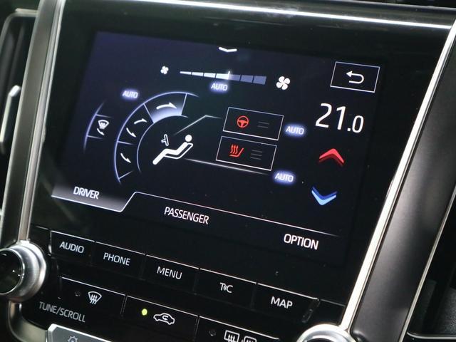RSアドバンス 前後ドラレコ パノラマモニター デジタルインナーミラー パーキングアシスト シートヒーター 電動ハーフレザー 純正ナビ 12セグTV BTオーディオ ETC2.0 衝突軽減ブレーキ レーダークルーズ(35枚目)