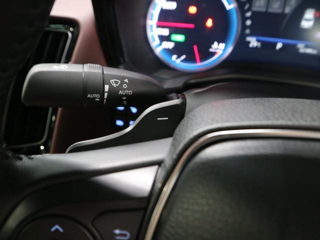 RSアドバンス 前後ドラレコ パノラマモニター デジタルインナーミラー パーキングアシスト シートヒーター 電動ハーフレザー 純正ナビ 12セグTV BTオーディオ ETC2.0 衝突軽減ブレーキ レーダークルーズ(44枚目)