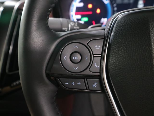RSアドバンス 前後ドラレコ パノラマモニター デジタルインナーミラー パーキングアシスト シートヒーター 電動ハーフレザー 純正ナビ 12セグTV BTオーディオ ETC2.0 衝突軽減ブレーキ レーダークルーズ(46枚目)
