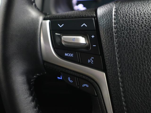 TX Lパッケージ・ブラックエディション 7人乗り 1オーナー ムーンルーフ 9インチナビ 前後ドラレコ 後席モニター ベンチレーション 黒本革電動シート ソナー バックカメラ Bluetooth フルセグ ETC 3列電動 セーフティセンス(40枚目)
