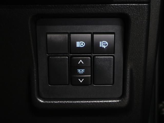 TX Lパッケージ・ブラックエディション 7人乗り 1オーナー ムーンルーフ 9インチナビ 前後ドラレコ 後席モニター ベンチレーション 黒本革電動シート ソナー バックカメラ Bluetooth フルセグ ETC 3列電動 セーフティセンス(45枚目)
