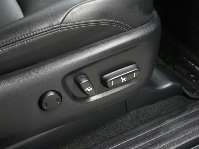 TX Lパッケージ・ブラックエディション 7人乗り 1オーナー ムーンルーフ 9インチナビ 前後ドラレコ 後席モニター ベンチレーション 黒本革電動シート ソナー バックカメラ Bluetooth フルセグ ETC 3列電動 セーフティセンス(48枚目)