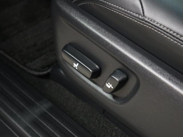 TX Lパッケージ・ブラックエディション 7人乗り 1オーナー ムーンルーフ 9インチナビ 前後ドラレコ 後席モニター ベンチレーション 黒本革電動シート ソナー バックカメラ Bluetooth フルセグ ETC 3列電動 セーフティセンス(49枚目)