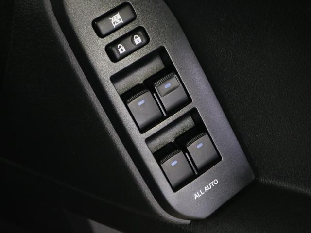 TX Lパッケージ・ブラックエディション 7人乗り 1オーナー ムーンルーフ 9インチナビ 前後ドラレコ 後席モニター ベンチレーション 黒本革電動シート ソナー バックカメラ Bluetooth フルセグ ETC 3列電動 セーフティセンス(50枚目)