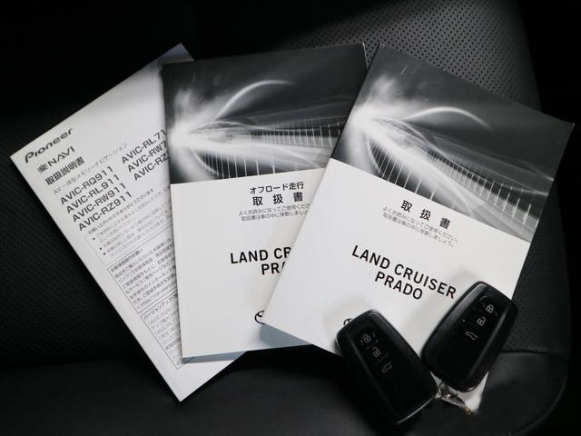 TX Lパッケージ・ブラックエディション 7人乗り 1オーナー ムーンルーフ 9インチナビ 前後ドラレコ 後席モニター ベンチレーション 黒本革電動シート ソナー バックカメラ Bluetooth フルセグ ETC 3列電動 セーフティセンス(55枚目)