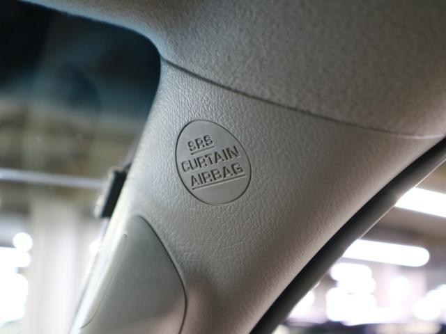 TX Lパッケージ・ブラックエディション 7人乗り 1オーナー ムーンルーフ 9インチナビ 前後ドラレコ 後席モニター ベンチレーション 黒本革電動シート ソナー バックカメラ Bluetooth フルセグ ETC 3列電動 セーフティセンス(56枚目)