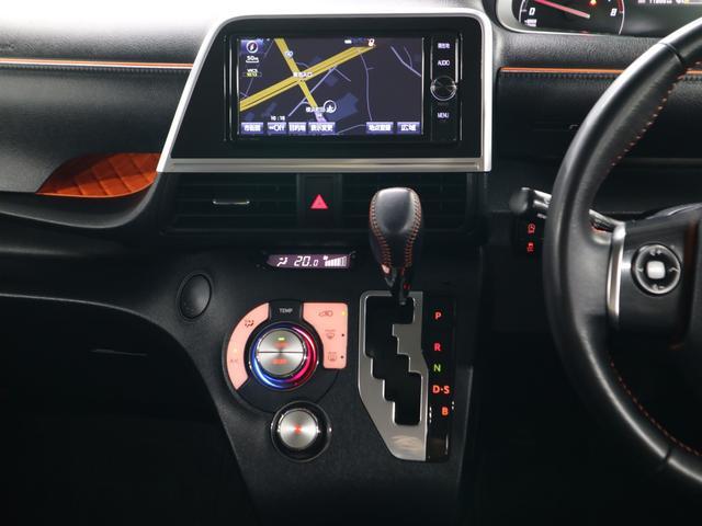 G クエロ セーフティセンス コーナーセンサー Bluetooth 純正SDナビ 両側電動スライド バックカメラ フルセグTV DVD ETC LEDライト アイドリングストップ スペアキー・取説書・記録簿 禁煙(23枚目)