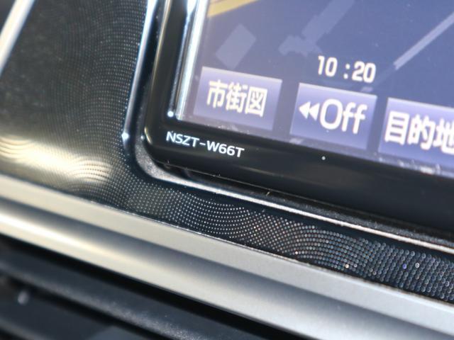 G クエロ セーフティセンス コーナーセンサー Bluetooth 純正SDナビ 両側電動スライド バックカメラ フルセグTV DVD ETC LEDライト アイドリングストップ スペアキー・取説書・記録簿 禁煙(28枚目)