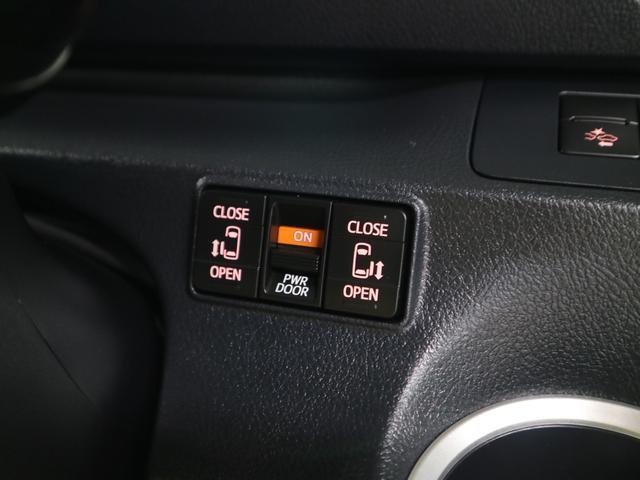G クエロ セーフティセンス コーナーセンサー Bluetooth 純正SDナビ 両側電動スライド バックカメラ フルセグTV DVD ETC LEDライト アイドリングストップ スペアキー・取説書・記録簿 禁煙(34枚目)