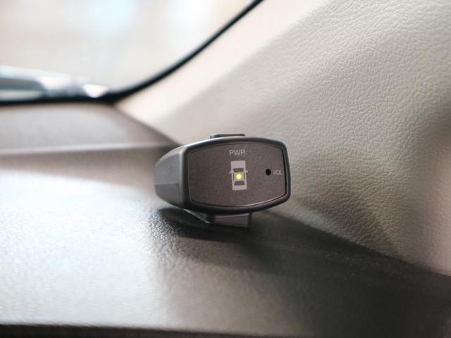 G クエロ セーフティセンス コーナーセンサー Bluetooth 純正SDナビ 両側電動スライド バックカメラ フルセグTV DVD ETC LEDライト アイドリングストップ スペアキー・取説書・記録簿 禁煙(37枚目)