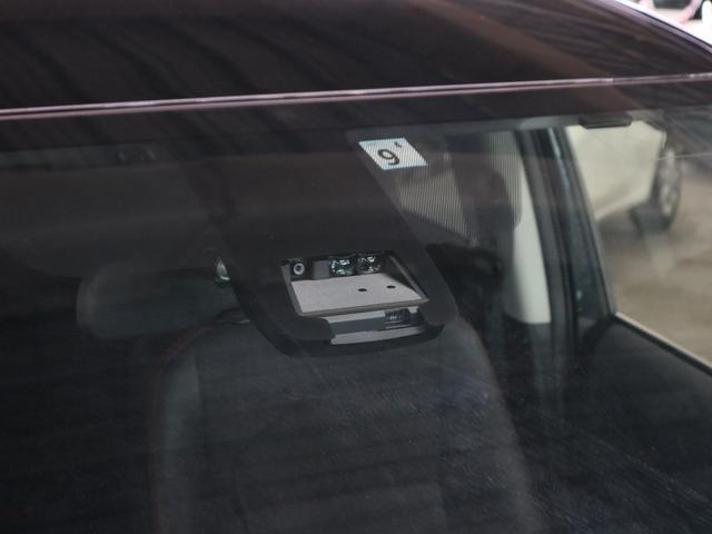 G クエロ セーフティセンス コーナーセンサー Bluetooth 純正SDナビ 両側電動スライド バックカメラ フルセグTV DVD ETC LEDライト アイドリングストップ スペアキー・取説書・記録簿 禁煙(42枚目)