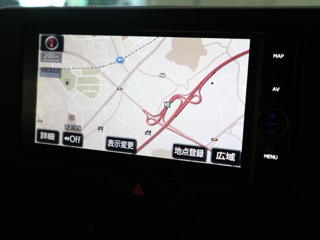RC 1オーナー 6MT 前後ドライブレコーダー 純正HDDナビ Bluetoothオーディオ フルセグTV DVD ETC アイドリングストップ LEDヘッドランプ スペアキー・取扱説明書・記録簿 禁煙車(26枚目)
