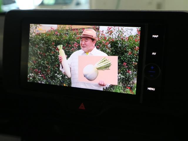 RC 1オーナー 6MT 前後ドライブレコーダー 純正HDDナビ Bluetoothオーディオ フルセグTV DVD ETC アイドリングストップ LEDヘッドランプ スペアキー・取扱説明書・記録簿 禁煙車(29枚目)
