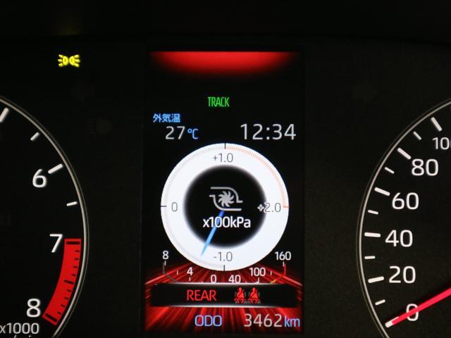 RC 1オーナー 6MT 前後ドライブレコーダー 純正HDDナビ Bluetoothオーディオ フルセグTV DVD ETC アイドリングストップ LEDヘッドランプ スペアキー・取扱説明書・記録簿 禁煙車(32枚目)
