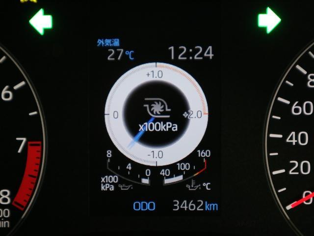 RC 1オーナー 6MT 前後ドライブレコーダー 純正HDDナビ Bluetoothオーディオ フルセグTV DVD ETC アイドリングストップ LEDヘッドランプ スペアキー・取扱説明書・記録簿 禁煙車(34枚目)