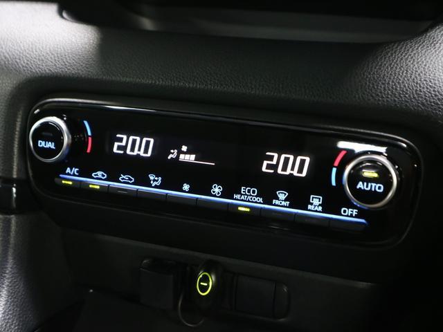 RC 1オーナー 6MT 前後ドライブレコーダー 純正HDDナビ Bluetoothオーディオ フルセグTV DVD ETC アイドリングストップ LEDヘッドランプ スペアキー・取扱説明書・記録簿 禁煙車(35枚目)