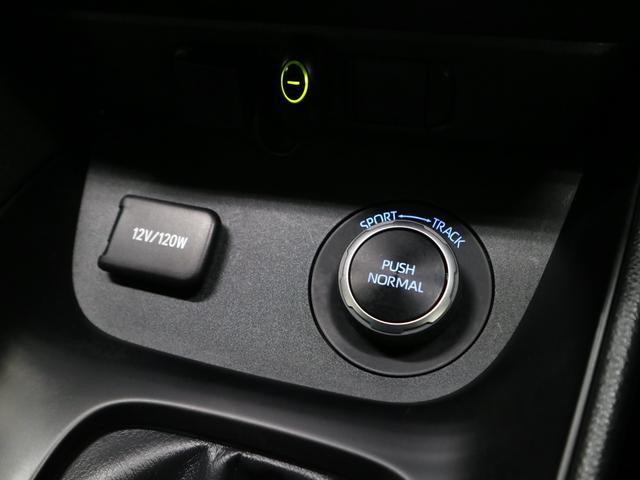 RC 1オーナー 6MT 前後ドライブレコーダー 純正HDDナビ Bluetoothオーディオ フルセグTV DVD ETC アイドリングストップ LEDヘッドランプ スペアキー・取扱説明書・記録簿 禁煙車(37枚目)