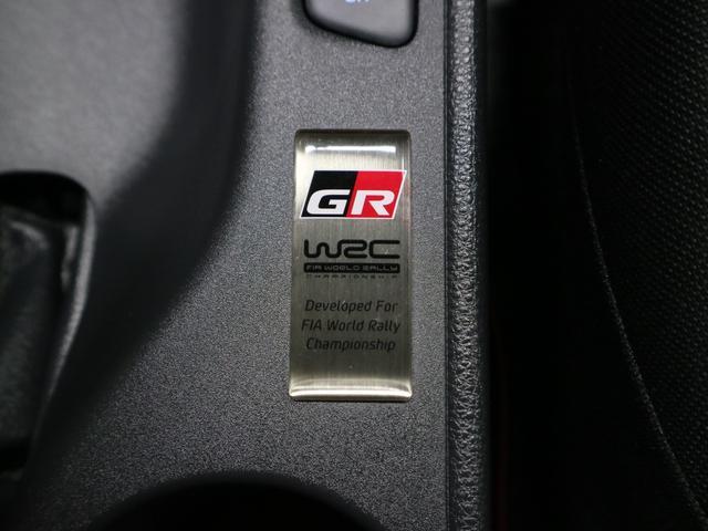 RC 1オーナー 6MT 前後ドライブレコーダー 純正HDDナビ Bluetoothオーディオ フルセグTV DVD ETC アイドリングストップ LEDヘッドランプ スペアキー・取扱説明書・記録簿 禁煙車(39枚目)