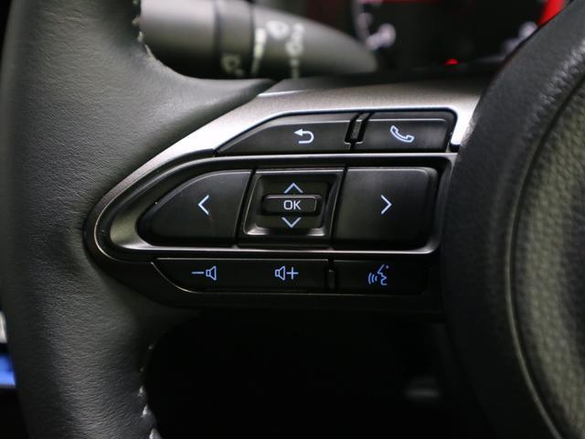 RC 1オーナー 6MT 前後ドライブレコーダー 純正HDDナビ Bluetoothオーディオ フルセグTV DVD ETC アイドリングストップ LEDヘッドランプ スペアキー・取扱説明書・記録簿 禁煙車(40枚目)