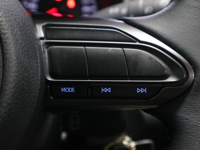 RC 1オーナー 6MT 前後ドライブレコーダー 純正HDDナビ Bluetoothオーディオ フルセグTV DVD ETC アイドリングストップ LEDヘッドランプ スペアキー・取扱説明書・記録簿 禁煙車(41枚目)