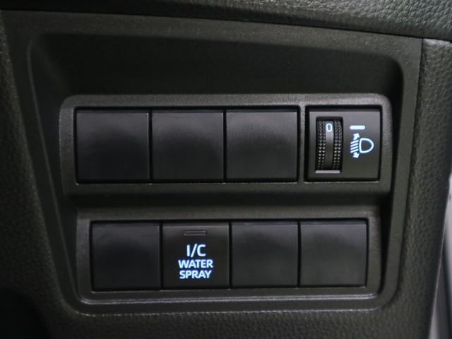 RC 1オーナー 6MT 前後ドライブレコーダー 純正HDDナビ Bluetoothオーディオ フルセグTV DVD ETC アイドリングストップ LEDヘッドランプ スペアキー・取扱説明書・記録簿 禁煙車(43枚目)