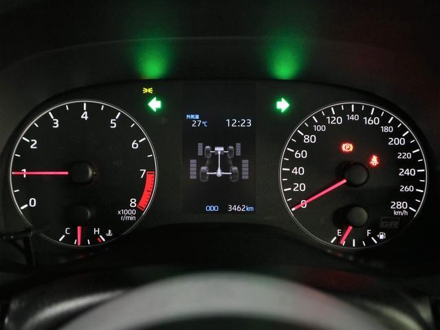 RC 1オーナー 6MT 前後ドライブレコーダー 純正HDDナビ Bluetoothオーディオ フルセグTV DVD ETC アイドリングストップ LEDヘッドランプ スペアキー・取扱説明書・記録簿 禁煙車(46枚目)