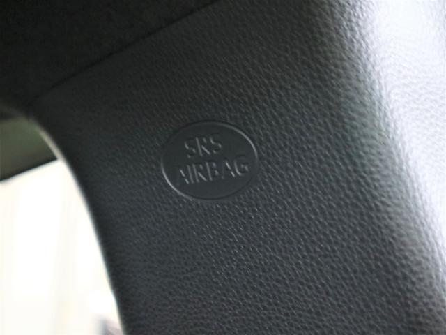 RC 1オーナー 6MT 前後ドライブレコーダー 純正HDDナビ Bluetoothオーディオ フルセグTV DVD ETC アイドリングストップ LEDヘッドランプ スペアキー・取扱説明書・記録簿 禁煙車(48枚目)