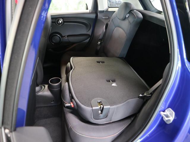 ヴィクトリア 5ドア 特別仕様車 7DCT 1オーナー ドラレコ 純正HDDナビ バックカメラ Bluetooth LEDライト アイドリングストップ ユニオンジャックテールランプ 純正15AW スペアキー 禁煙車(16枚目)
