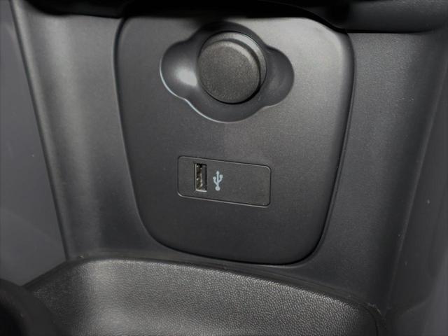 ヴィクトリア 5ドア 特別仕様車 7DCT 1オーナー ドラレコ 純正HDDナビ バックカメラ Bluetooth LEDライト アイドリングストップ ユニオンジャックテールランプ 純正15AW スペアキー 禁煙車(30枚目)
