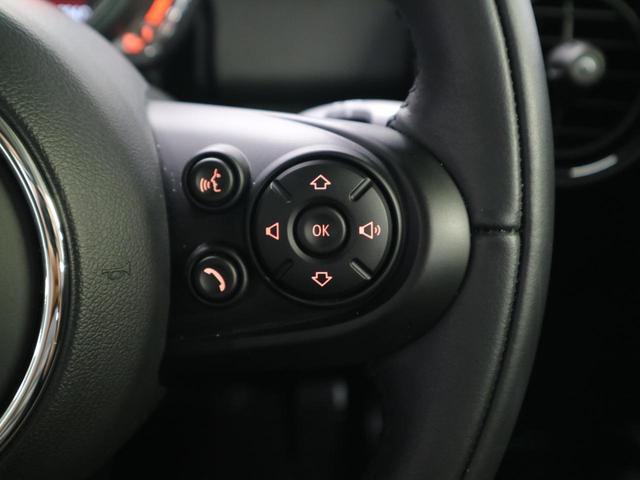 ヴィクトリア 5ドア 特別仕様車 7DCT 1オーナー ドラレコ 純正HDDナビ バックカメラ Bluetooth LEDライト アイドリングストップ ユニオンジャックテールランプ 純正15AW スペアキー 禁煙車(34枚目)