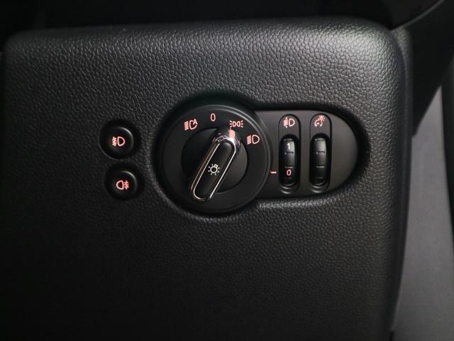 ヴィクトリア 5ドア 特別仕様車 7DCT 1オーナー ドラレコ 純正HDDナビ バックカメラ Bluetooth LEDライト アイドリングストップ ユニオンジャックテールランプ 純正15AW スペアキー 禁煙車(36枚目)
