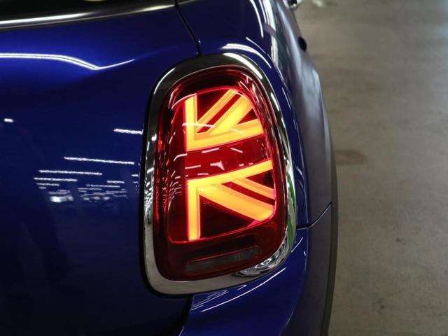 ヴィクトリア 5ドア 特別仕様車 7DCT 1オーナー ドラレコ 純正HDDナビ バックカメラ Bluetooth LEDライト アイドリングストップ ユニオンジャックテールランプ 純正15AW スペアキー 禁煙車(43枚目)