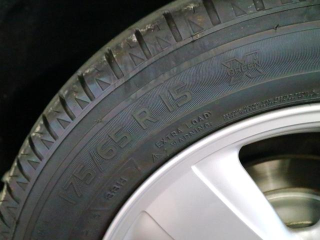 ヴィクトリア 5ドア 特別仕様車 7DCT 1オーナー ドラレコ 純正HDDナビ バックカメラ Bluetooth LEDライト アイドリングストップ ユニオンジャックテールランプ 純正15AW スペアキー 禁煙車(44枚目)