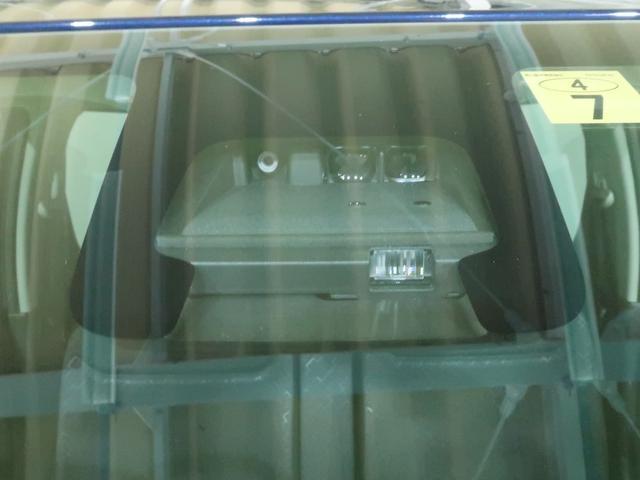 25周年記念車 HYBRID FXリミテッド(20枚目)