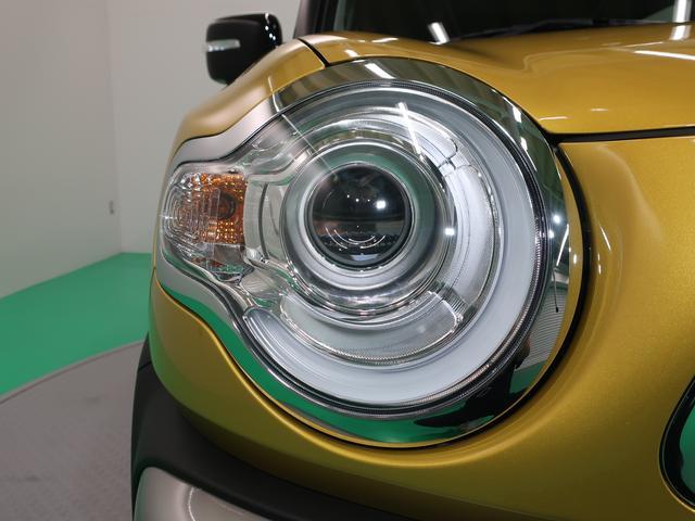 LEDヘッドライト仕様になりますので、明るさが違います!!