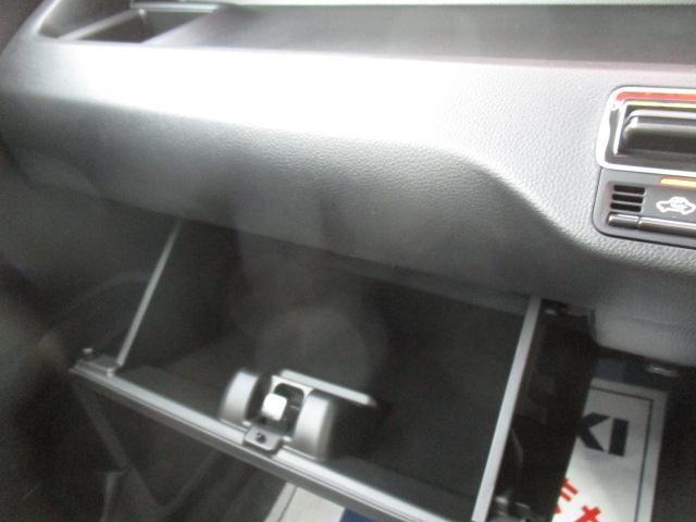 HYBRID FX 2型(28枚目)