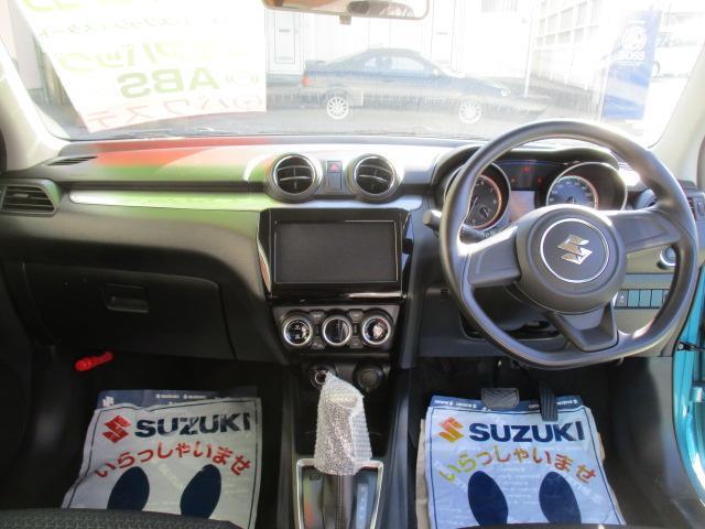 「スズキ」「スイフト」「コンパクトカー」「埼玉県」の中古車4
