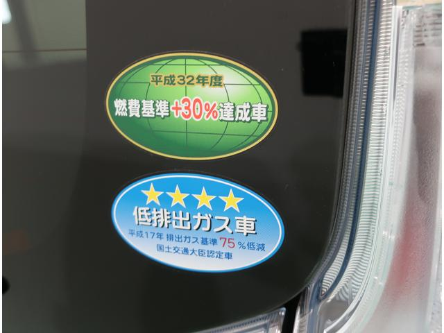 「スズキ」「ソリオバンディット」「ミニバン・ワンボックス」「埼玉県」の中古車28