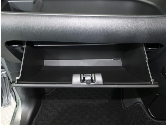 「スズキ」「ソリオバンディット」「ミニバン・ワンボックス」「埼玉県」の中古車49